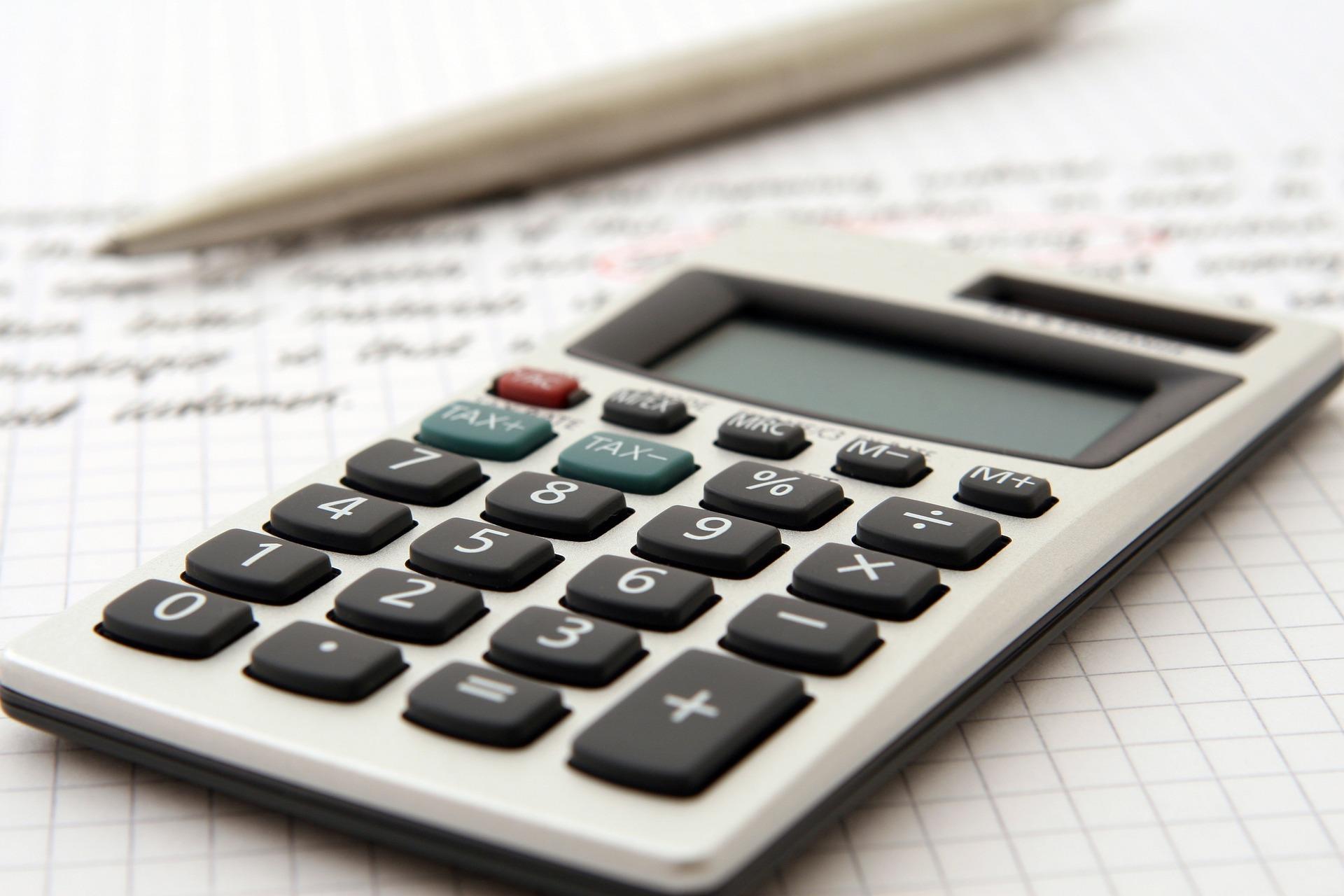 Prenehanje omejitve začetka postopkov davčne izvršbe