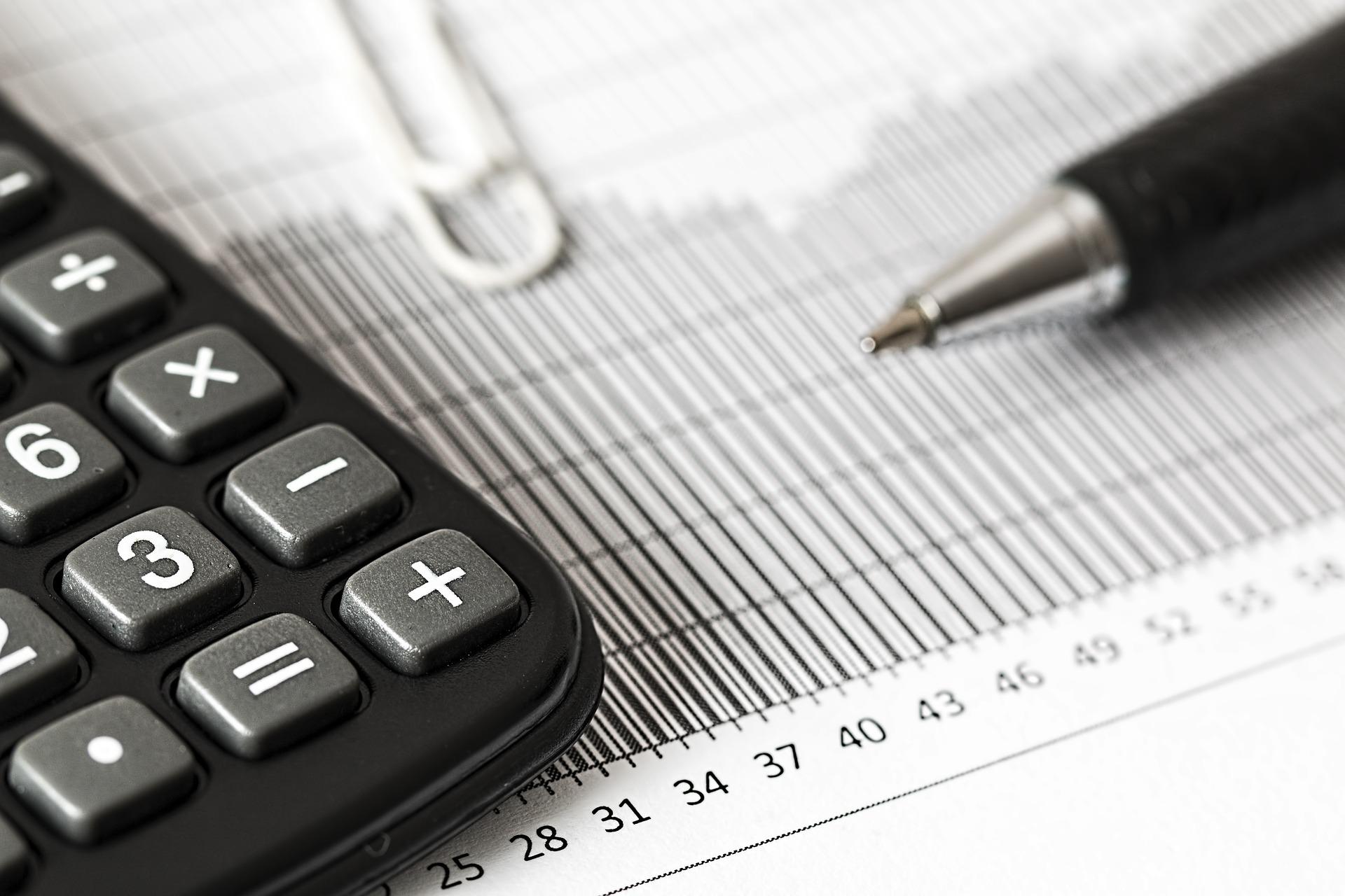 Read more about the article FURS: Letna obračuna DDPO in DohDej lahko oddate do 30. 4. 2021