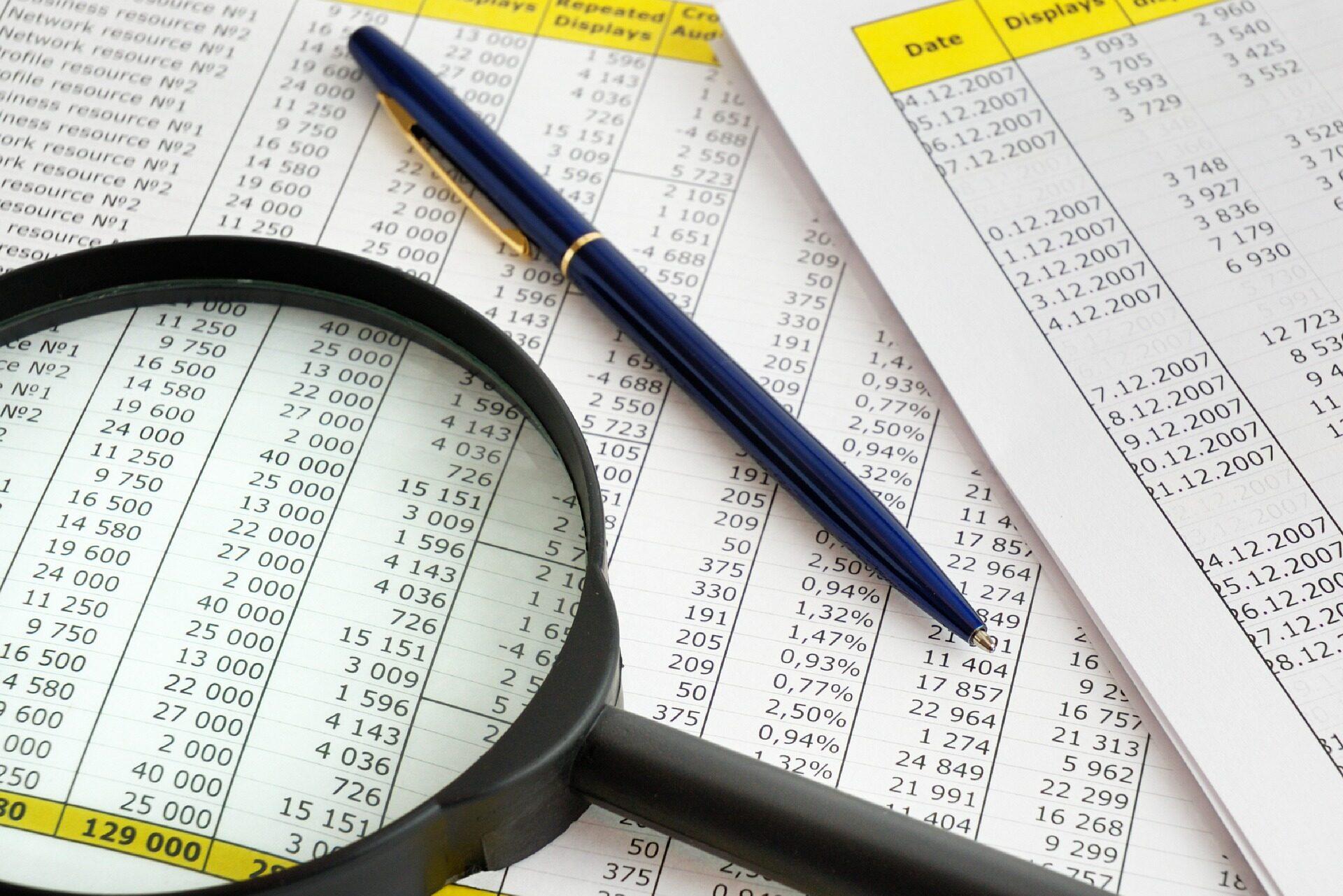 Read more about the article AJPES: Bonitetne ocene S.BON AJPES tudi za samostojne podjetnike normirance